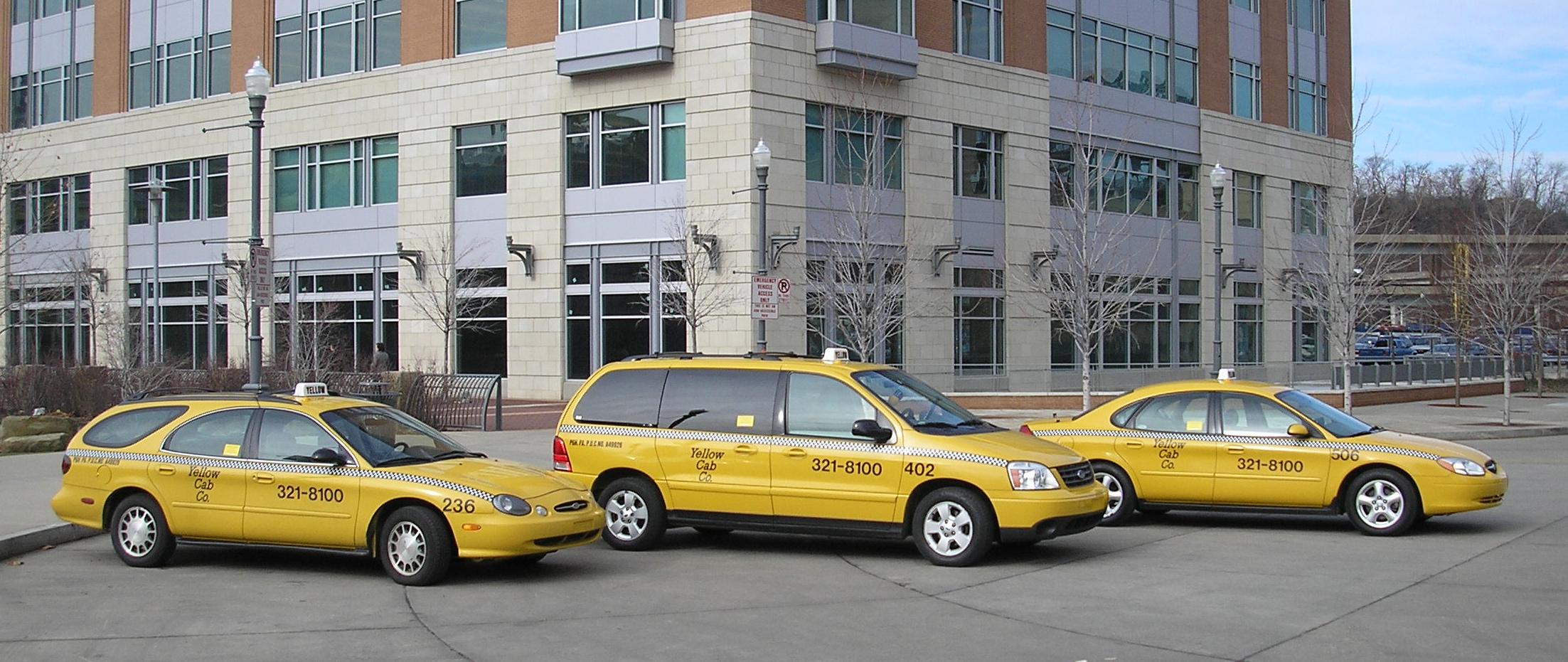 Taxi South Lake Tahoe >> Flat Rate Airport Taxi (SFO) San Francisco, (SJC) San Jose