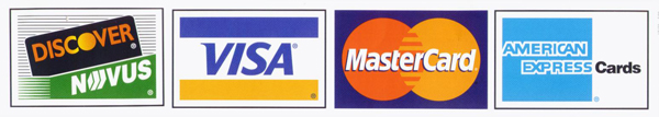 CC-FLAT-RATE-TAXI-Accepting VISA MASTERCARD AMEX DISCOVER