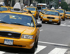 Flat Rate Airport Taxi (SFO) San Francisco, (SJC) San Jose