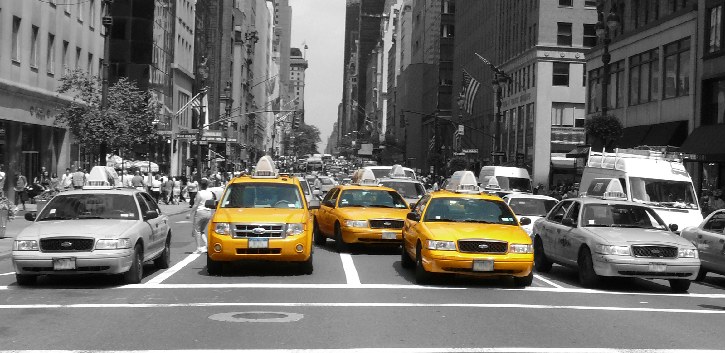 Taxi Milpitas 95035 / SFO via 237/101 only